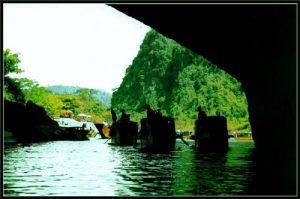 Keep the old ticket price for Phong Nha Cave, Paradise cave for the contracts signed of traveling agents